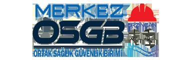 Merkez OSGB Erzincan | Ortak Sağlık ve Güvenlik Birimi